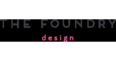 Foundry | Shop